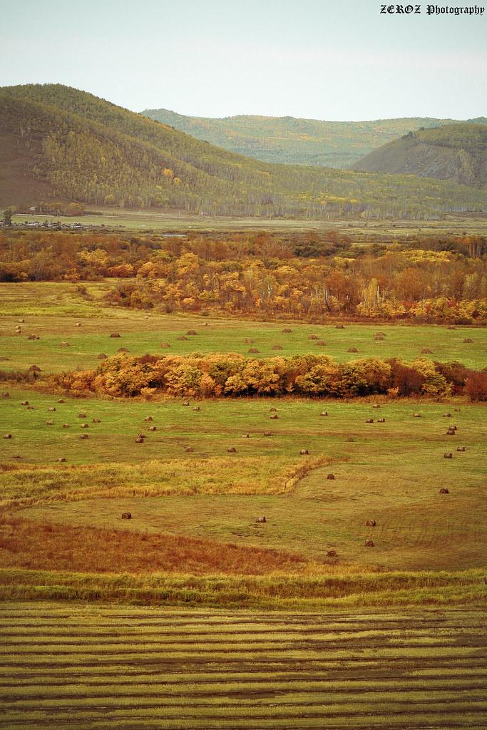 內蒙古‧印象2105-10-2.jpg