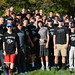 Homecoming and Fall Family Day 2014