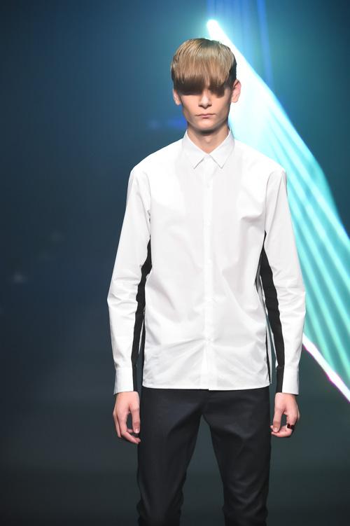 SS15 Tokyo LAD MUSICIAN117_John Meadows(Fashion Press)