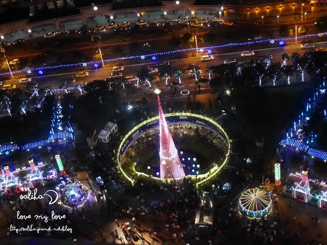 新北市政府觀景台夜景地點 (1)