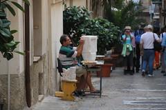 2014-09-05 Cefalu Sicily (17)
