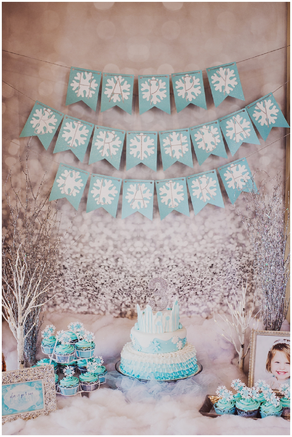 frozen_birthday_party_960