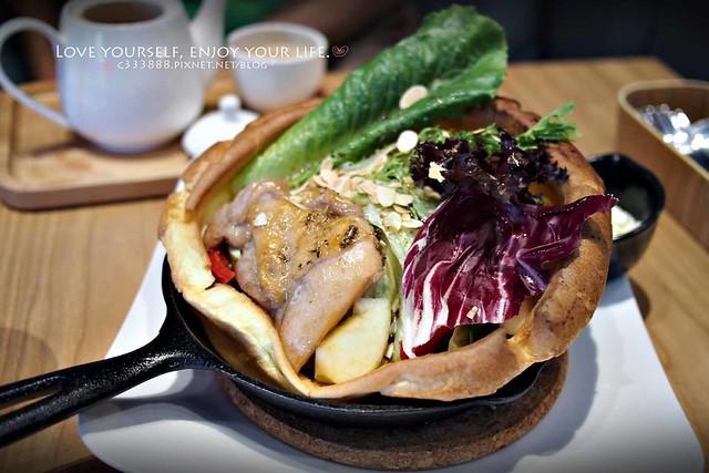 徳式鐵鍋-1