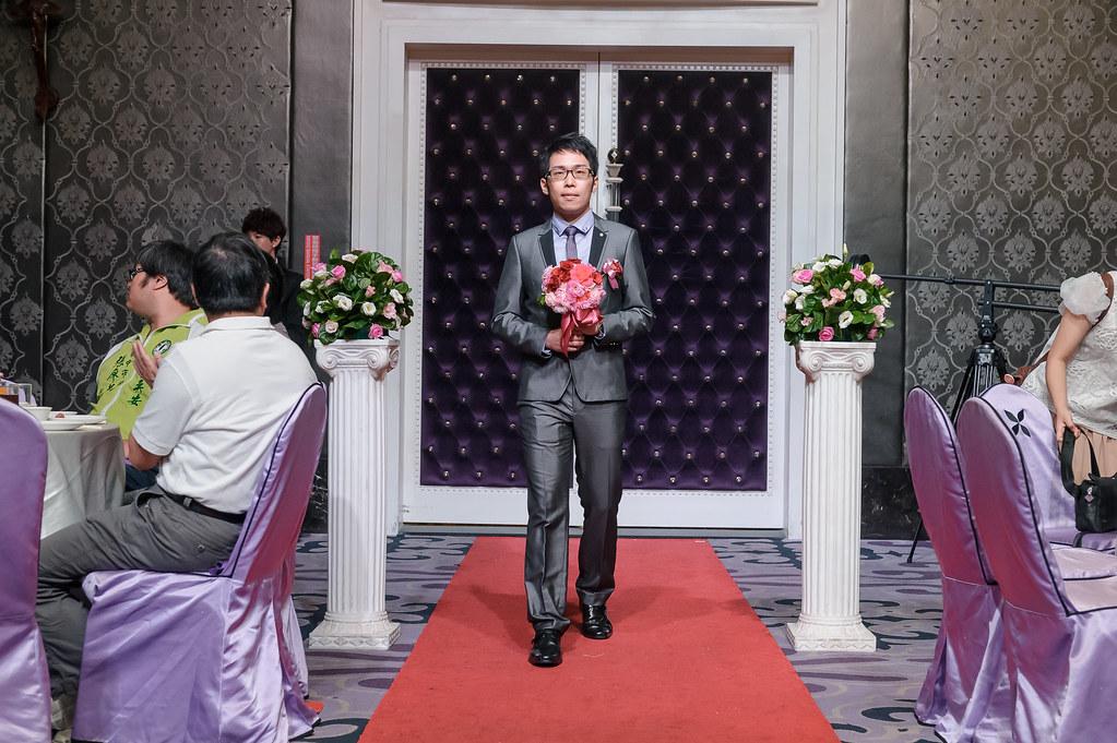 彥中有彤結婚-504
