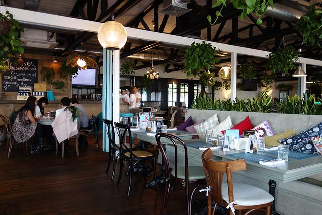 439 - Restaurante