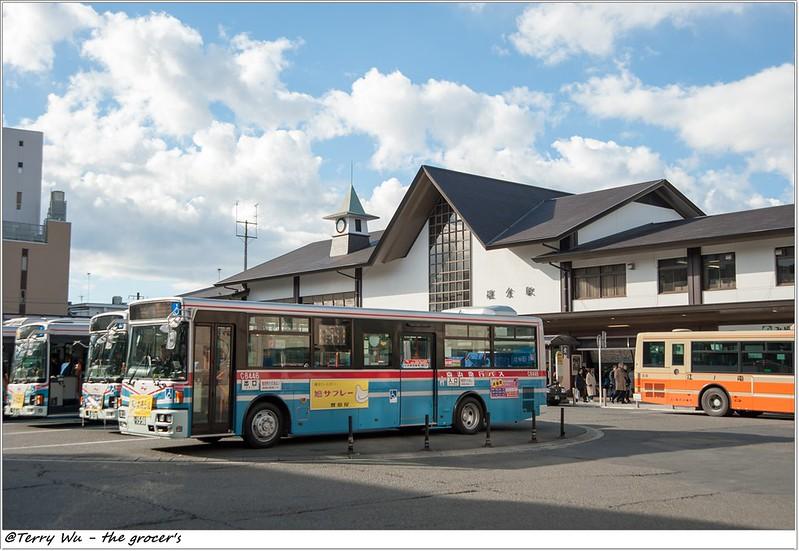 _2013-12 鎌倉八幡宮-4