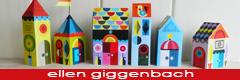 Ellen-Giggenbach- ad