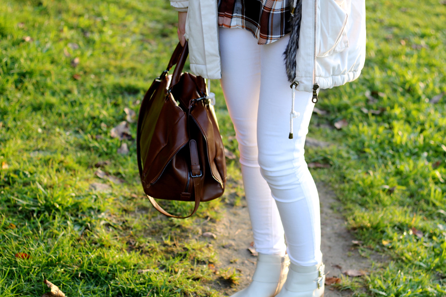 outfit-details-white-weekender-autumn-fall