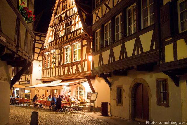 Strasbourg 23