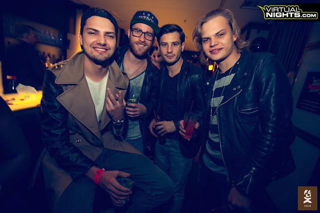 joop-crazy-night-at-felix-felix-clubrestaurant (6)