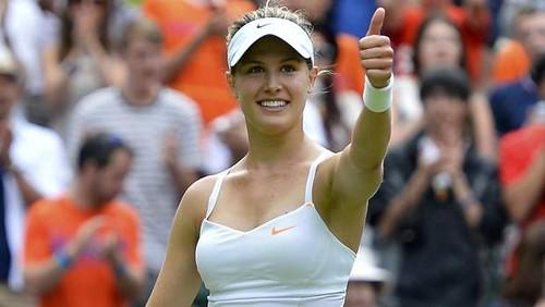 Eugenie-Bouchard-Wimbledon