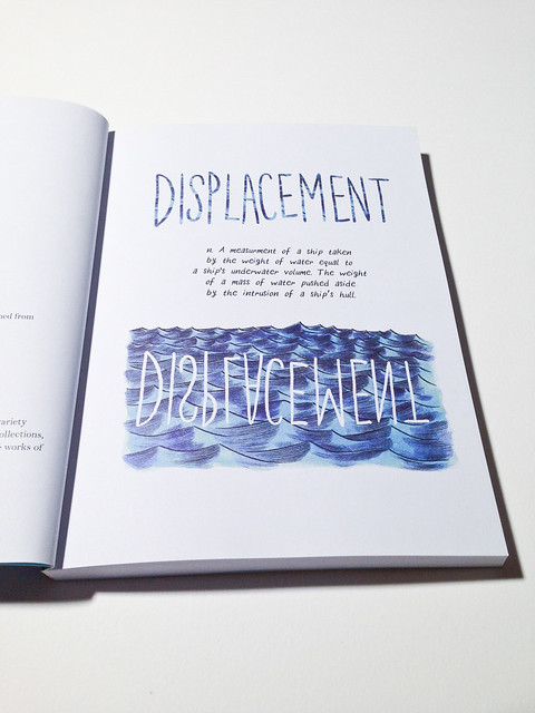 Displacement-03