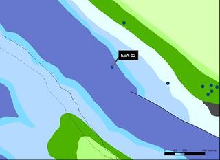 EVA_02_M.V.LOZANO_COLOCHAS_MAP.GEOL