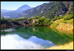 BULGARIA_2014_2