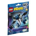 LEGO Mixels 41534