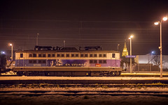 15012013-7380 - SNCF - BB17090 @Crépy-en-Valois