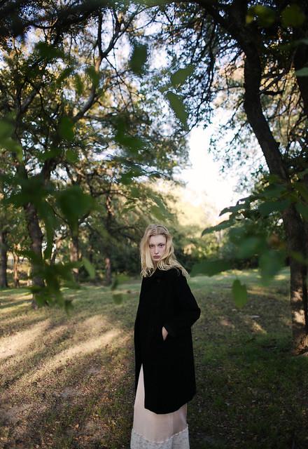 Lauren Withrow -