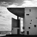 The Chapel of Notre Dame du Haut, Ronchamp / Le Corbusier