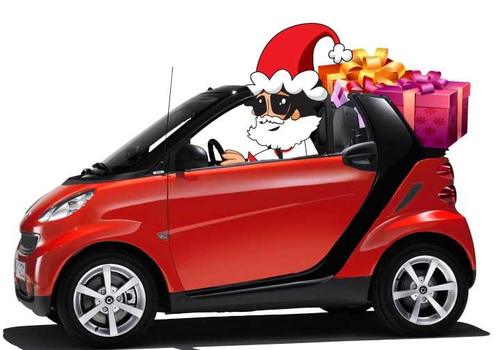 Alquilar un coche en navidad con pepecar Razones para alquilar un coche en Navidad - 15808757386 0dc2de5b95 o - Razones para alquilar un coche en Navidad
