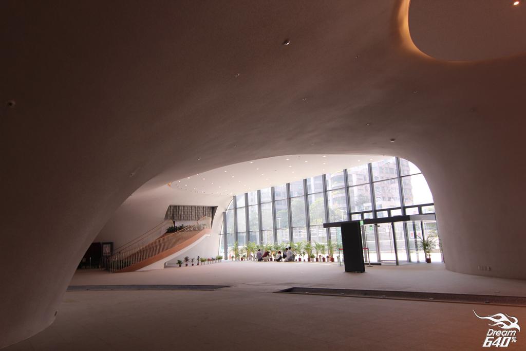 臺中國家歌劇院39