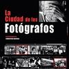 LA CIUDAD DE LOS FOTÓGRAFOS mañana martes 15h30 auditorio DuocUC - invita #FotoDuocUC