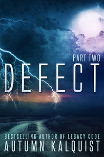defect part two