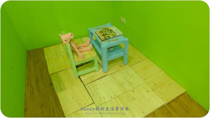 nEO_IMG_P1120946
