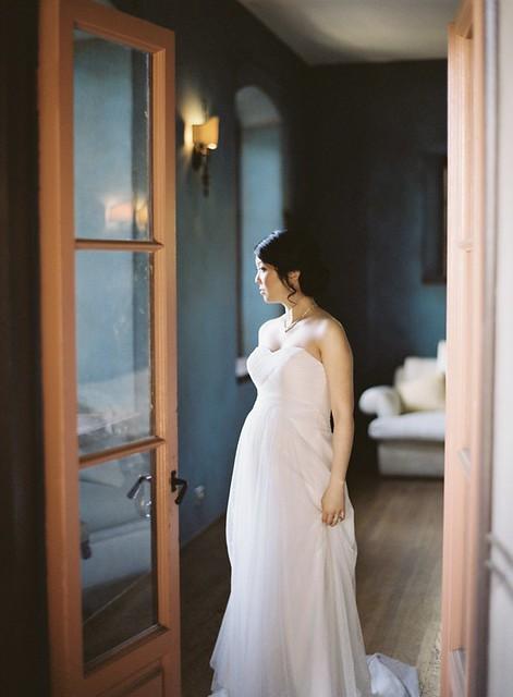villa-del-sol-pasadena-wedding-3104052284-O