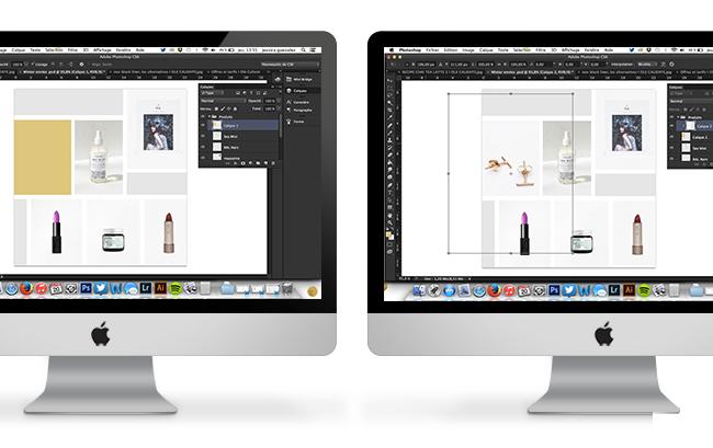 Comment-faire-un-montage-sur-Photoshop-2I-Olé-Caliente