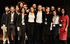 .@Microsoft Italia #c2spark