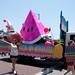 LA Pride Parade and Festival 2015 121