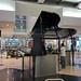 Piano Cafe at La Vie