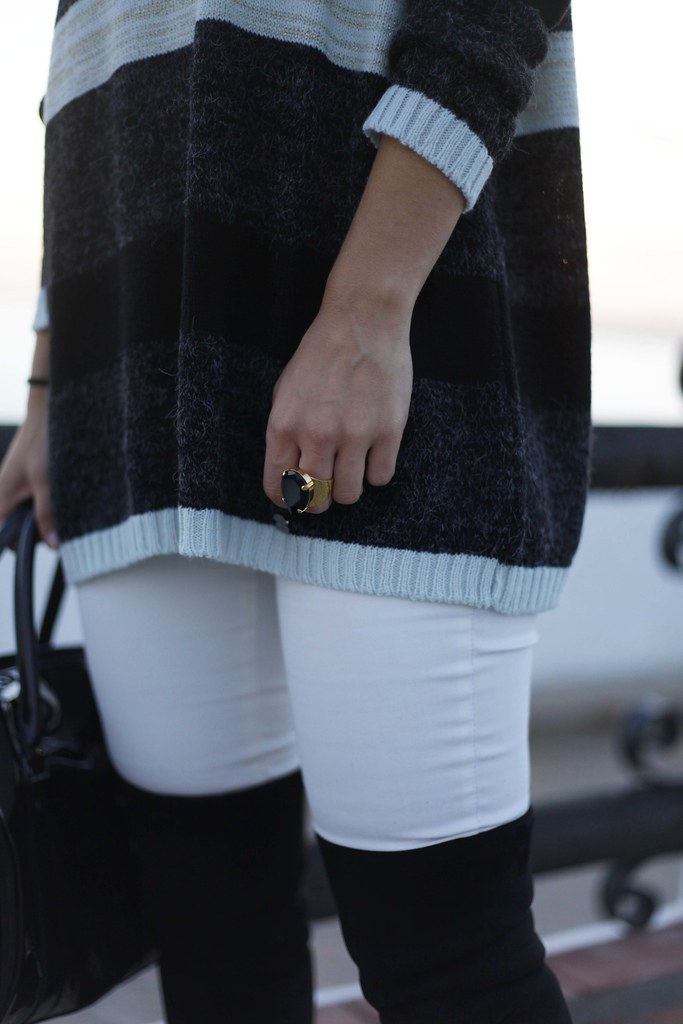 06_Black_and_White_perfect_casual_outfit_theguestgirl