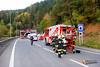 2016.10.22- Übung Wolfsbergtunell-3.jpg