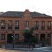 Lugares_de_Interes_Benita_Juarranz