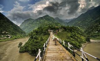Travel Tales || Una, Himachal Pradesh...