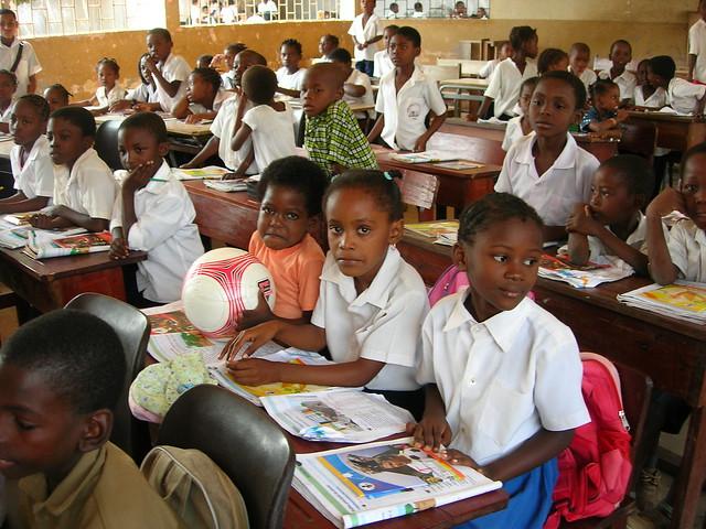 Foto storiche Mozambico (9), Nikon E5900