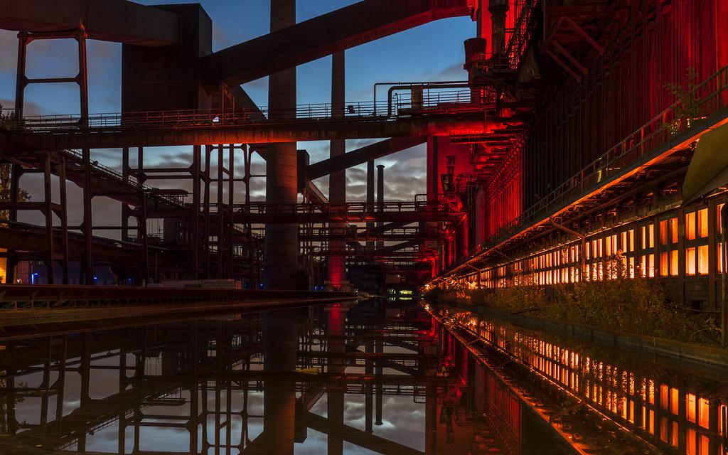 Rhein ruhr single im großen Singlebörsen-Test