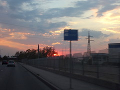 Bulgaria-Plovdiv 30