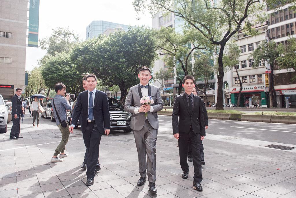 051台北國賓婚禮紀錄