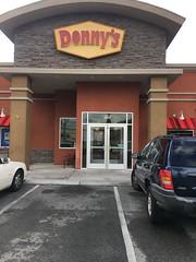 Denny's #8164 1290 North State St San Jacinto, CA 92583