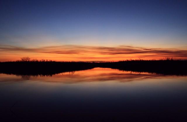 Chocolate Sky, Canon EOS DIGITAL REBEL XS, Canon EF-S 18-55mm f/3.5-5.6 [II]
