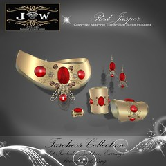J&W-Jewelers-Tarchess_Red-Jasper - Copy