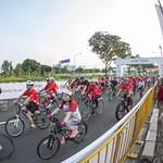 MT_300815_OCBCCycle15_2445