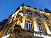 Hotel Zum Christophel