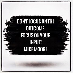 #moorethoughts #leadership #faith   #success #results