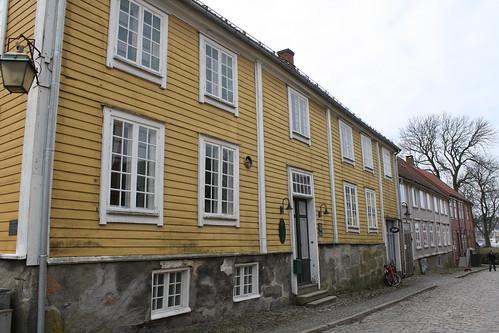 Fredrikstad Festning (178)