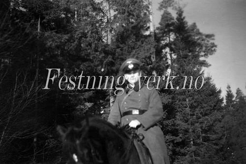 Sarpsborg 1940-1945 (274)