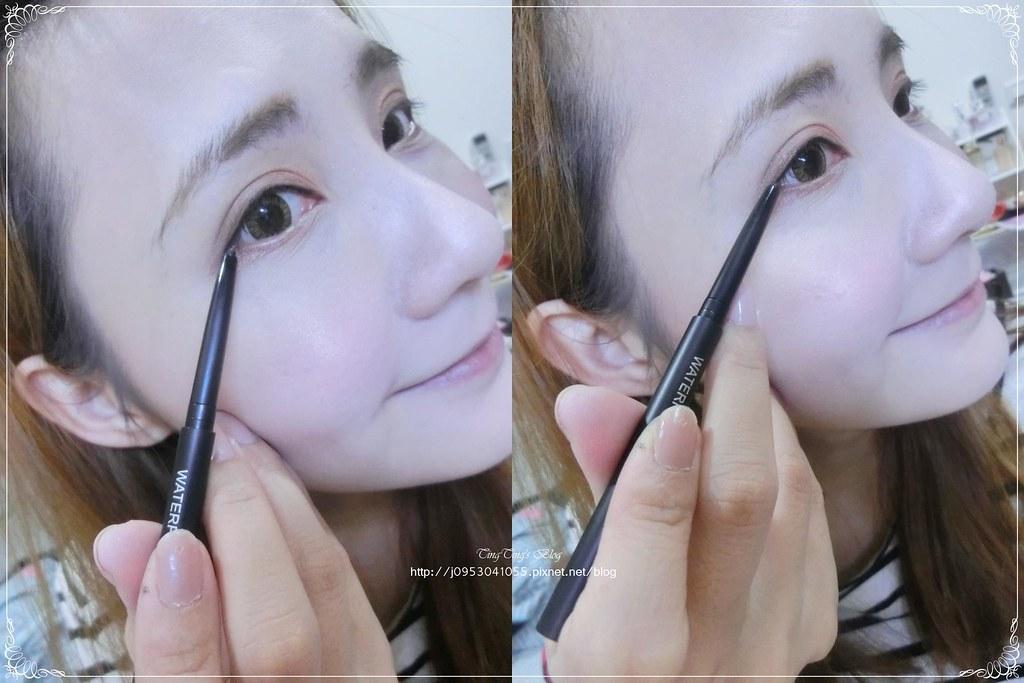 婕洛妮絲彩妝 (22)