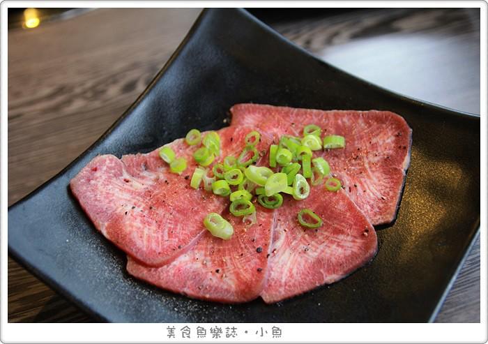 【台北萬華】上禾町日式燒肉-西門旗艦店/帝王蟹 伊比利豬 壽喜燒吃到飽